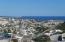 Camino de la Piedrera, Pedregal-Buena Vista, Cabo San Lucas,