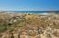 Lota 1941 & 1942, located east of Free Souls and Casa Baja Bonita