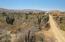 Development Potential in one of Baja's premier destinations