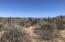 El Pescadero, Rego 3, Pacific,