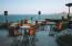 Live music and stunning sunsets seven days per week from the rooftop Condé Nast calls on the ten best rooftop bars in the world.