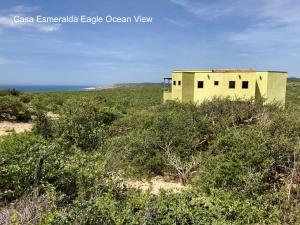 Vinorama, Lot 142, Mza 1, Casa Esmeralda, East Cape,