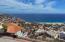 Pedregal de Cabo San Lucas, Lot 8 Block 38, Cabo San Lucas,