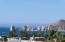 H 26 Paseo de los Cabos, Casa Tortuga, Cabo Corridor,