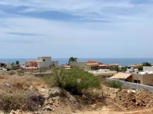 calle s/n Fracc. A Pars. 35 y 36 Z2 P1/3, Puerta Del Mar II, Cabo Corridor,
