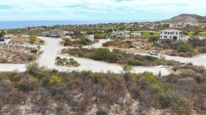Lot 92 Los Valles-Club Campestre, Los Valle Lot 92, San Jose del Cabo,