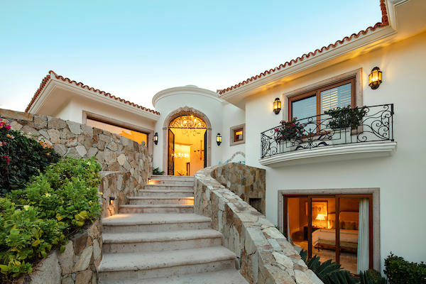 San Jose Corridor, 3 Bedrooms Bedrooms, ,3 BathroomsBathrooms,House,For Sale,Palmilla,19-806