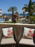Corredor Del Mar, CLUB CERRALVO Poolside Paraiso, La Paz,