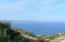 Villas Del Mar, La Montaña, Lot 7, San Jose Corridor,