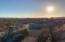 FREE HOUSE ON BIG LOT, Cabo San Lucas,