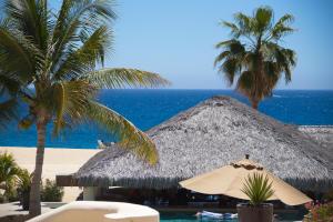 Av Solmar, TERRASOL, Cabo San Lucas,