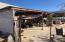 SN LEONA VICARIO, CARPINTERO, Cabo San Lucas,