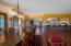 Ellias Calles, Mision Trinidad, Pacific,