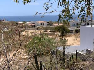 El Tezal Lot #14, Cabo Corridor,