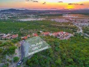 e-17 Privada del Ray, Rancho Paraiso Estates E-17, Cabo Corridor,