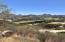 Carretera Transpeninsular K 28, AP-16, San Jose Corridor,