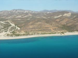 Montemar Beachfront L3 Tanora, East Cape,