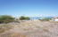 H 005-207 Bahía San Sebastián Vizcaíno, Lomas de Palmira Ocean View, La Paz,