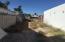 Salvatierra, Salvatierra Development lot, La Paz,
