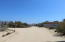 VIII-6 Carretera Todos Santos, Desarrollo Rancho Nuevo, Pacific,