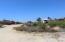 VIII-5 Carretera Todos Santos, Desarrollo Rancho Nuevo, Pacific,