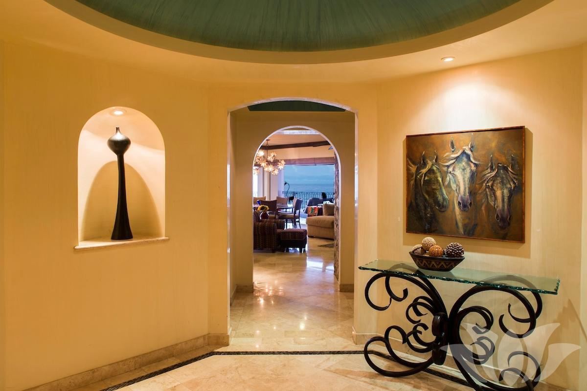 Cabo San Lucas, 3 Bedrooms Bedrooms, 3 Rooms Rooms,4 BathroomsBathrooms,Condo,For Sale,Camino Viejo a San Jose,19-740
