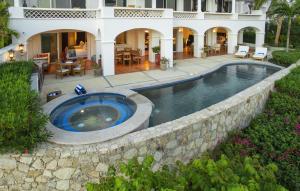Villa 241