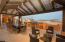 Calle de Beach Estates #33, Diamante - Homesite, Pacific,