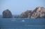 Medano Beach, Villa La Estancia, Cabo San Lucas,