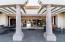Caleta Palmilla, Casa Arena, San Jose Corridor,