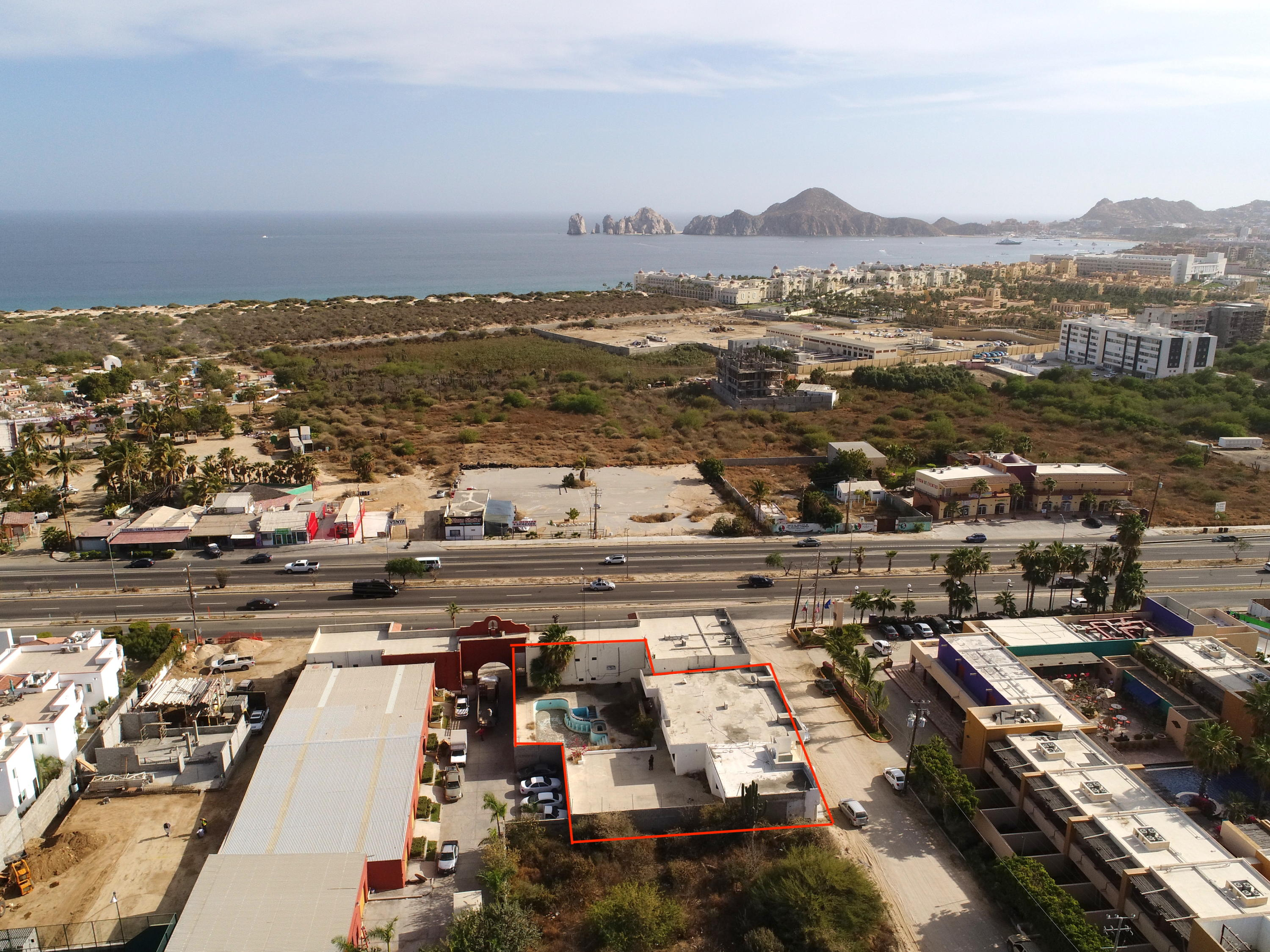 Cabo Real Estate , House for sale in cabo, Los Cabos Real Estate, House for sale in Los cabos and San Cabo Lucas
