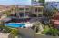 10 Avenida Costa Azul, Casa Lean, San Jose Corridor,