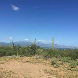 SAN VICENTE DE LOS PLANES, Turquesa Azul, East Cape,