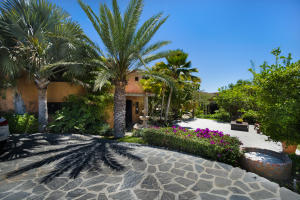 The Charming Home - Paseo, Casa Alma, Cabo San Lucas,