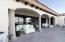 Country del Mar, Casa Paraiso, San Jose Corridor,