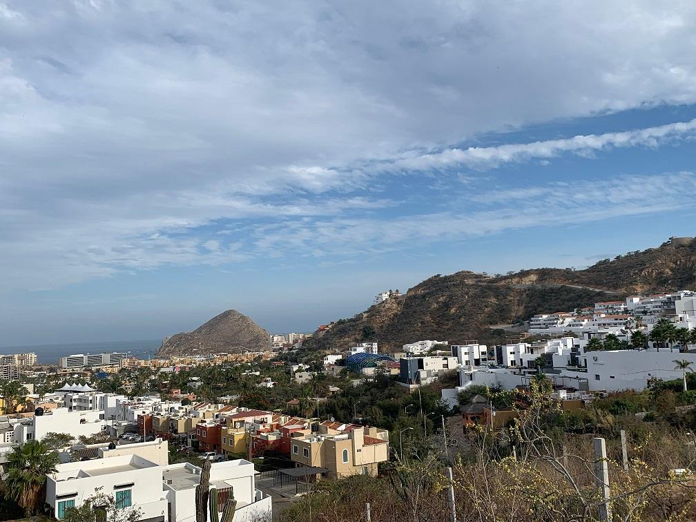 Cabo San Lucas, ,Land,For Sale,Camino el morro,19-1051