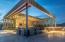Carr. Transpeninsular, Residences at Solaz, San Jose Corridor,