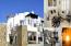 Toscana Residences, Casa D-14, Cabo Corridor,