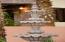 Lot 100 Paseo Vista Hermosa, Villa Mango, San Jose del Cabo,