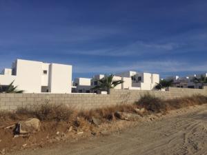 Fracccion J, Casablanca Land, Cabo San Lucas,