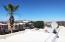 Isla Pacífica, Vista Real #12, Cabo Corridor,