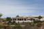 Returno Padre Kino, Villa Vista de Sur, San Jose del Cabo,