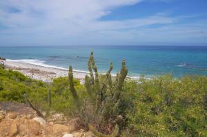Montemar Beachfront L15, East Cape,
