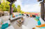 Querencia Blvd, Club Villa #34, San Jose Corridor,
