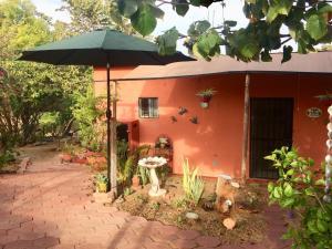 Mza. B Lote B2, Casa Paraiso, Cabo San Lucas,
