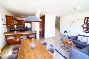 242 Camino del Mar, Casa Coral, Cabo Corridor,