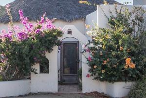 Lot 11 calle sin nombre, Casa La Playa Vista, Pacific,