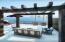 Tramonti Los Cabos 2 Bedroom Penthouse Rooftop Deck