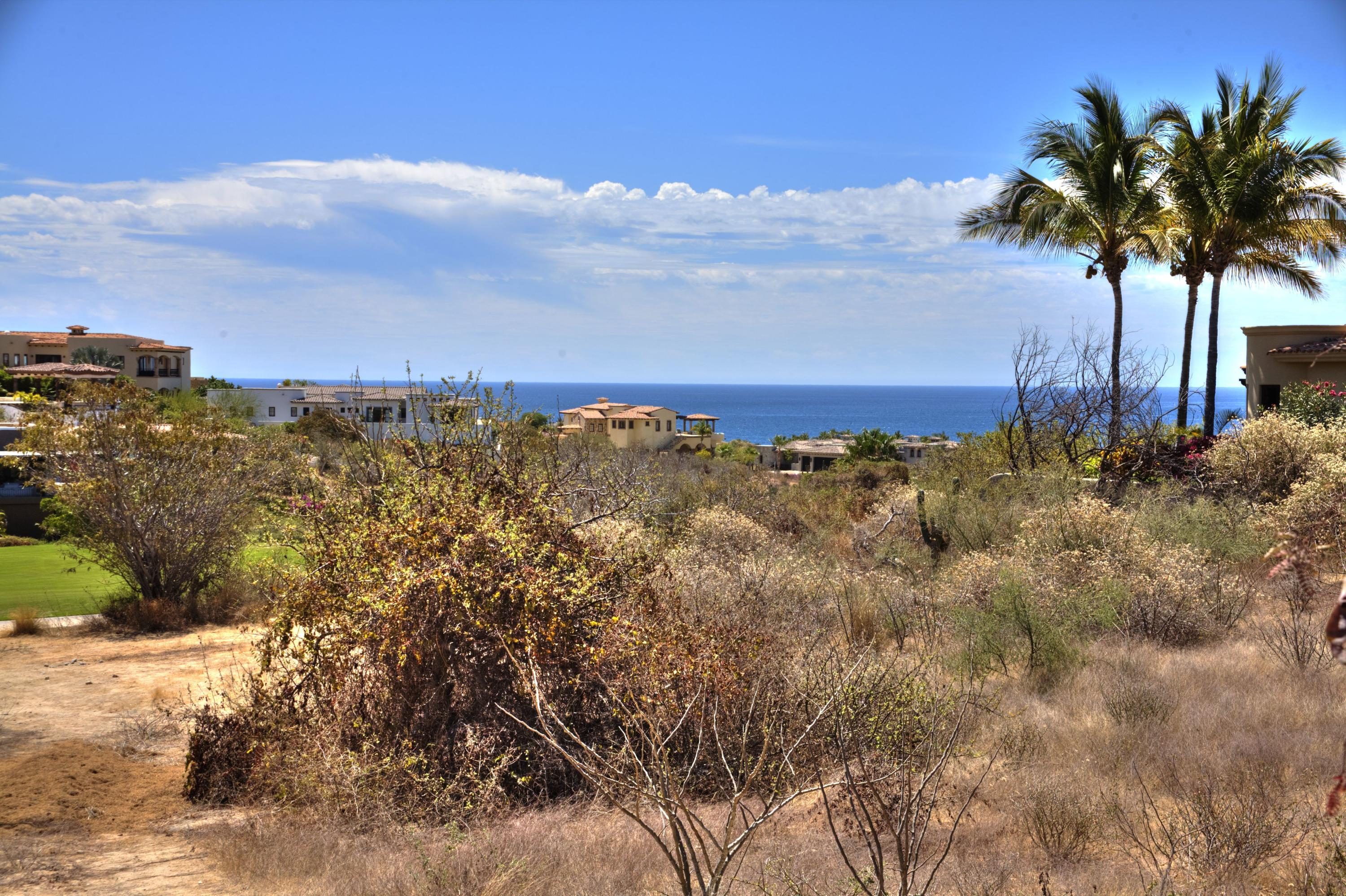 San Jose del Cabo, ,Land,For Sale,Calle Sistiaga,19-1147