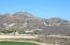 Colina de San Francisco, Balcones del Pacifico - Lot 16, Cabo San Lucas,